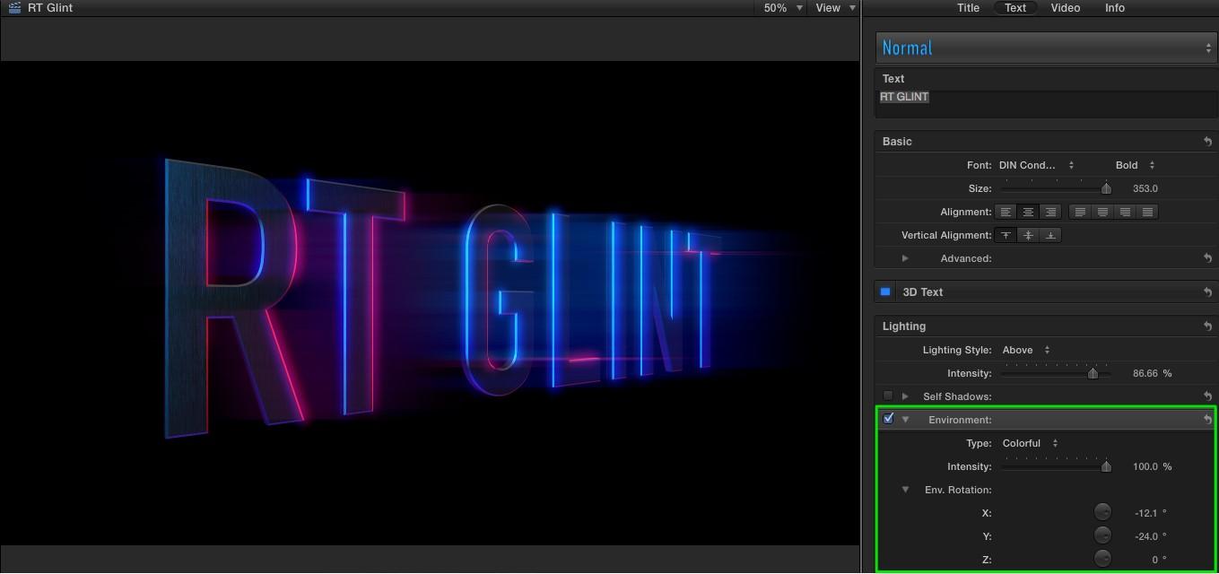RT-Glint-05[1]
